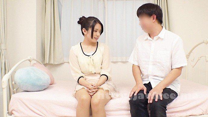 [HD][SKMJ-008] プレミア赤面女子ナンパ!アイドル級にかわいい超絶恥ずかしがり屋の女子学生をしつこく口説いて密着60日!誰も見てなくて、相手が怖い男性でないならというので、童貞君とのうぶ同士筆おろしを盗撮したら、とんでもない天使みたいな映像が撮れちゃいました! - image SKMJ-008-3 on https://javfree.me