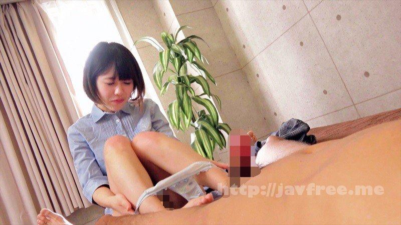 [HD][SKMJ-022] ガチンコ幼馴染で童貞卒業!片思いの女子に告白できない惨めな童貞4名がかわいい幼馴染に恋愛相談!彼女の優しさにつけ込み、同情でHの練習にも付き合ってもらうことはできるのか!?うぶな幼馴染を包茎ち●ぽでイカセまくってそのまま生中出し! - image SKMJ-022-13 on https://javfree.me