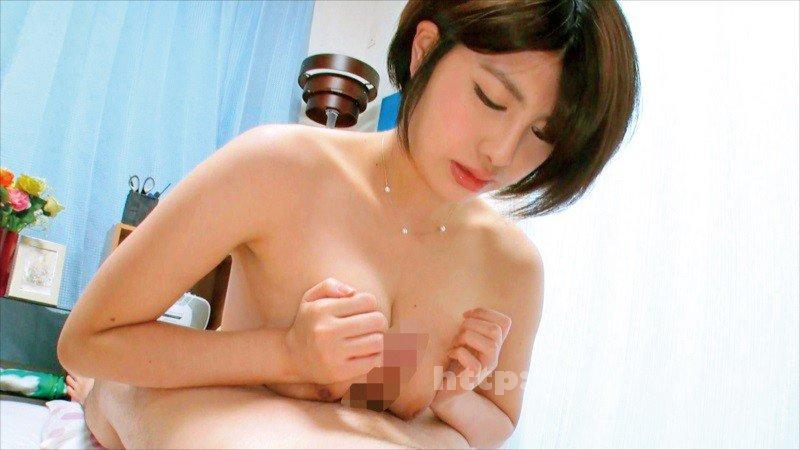 [HD][SKMJ-027] 美人女子大生が妊活夫婦の採精オナニーお手伝い体験!おかずの若い女性にはフル勃起する旦那と嫉妬にゆがむ三十路妻。それを見てなぜかパンティ濡れちゃう素人お嬢さん。妻の前でち●ぽこしゃぶりたおしてそのまま寝取りSEXまでしてもらいました! - image SKMJ-027-7 on https://javfree.me