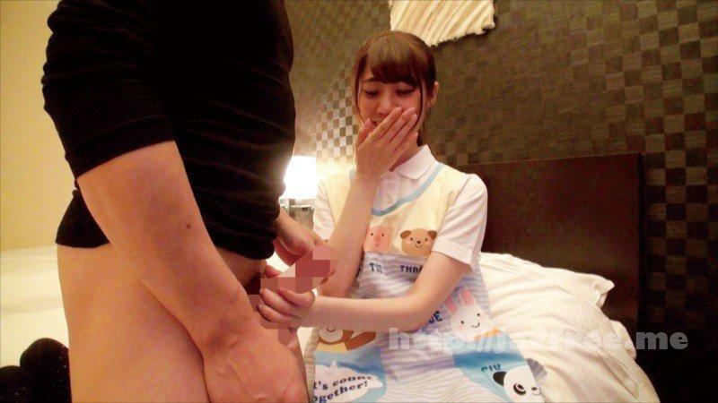 [SKMJ-038] おっぱいの大きな保育士の皆さん!童貞くんにピンクの乳首をチューチュー吸わせてもらえませんか?母性溢れる授乳手コキでガチ勃起したち●ぽをそのまま聖母のお股にぬぷっっ!素人子宮に童貞ザーメン生中出し! - image SKMJ-038-1 on https://javfree.me