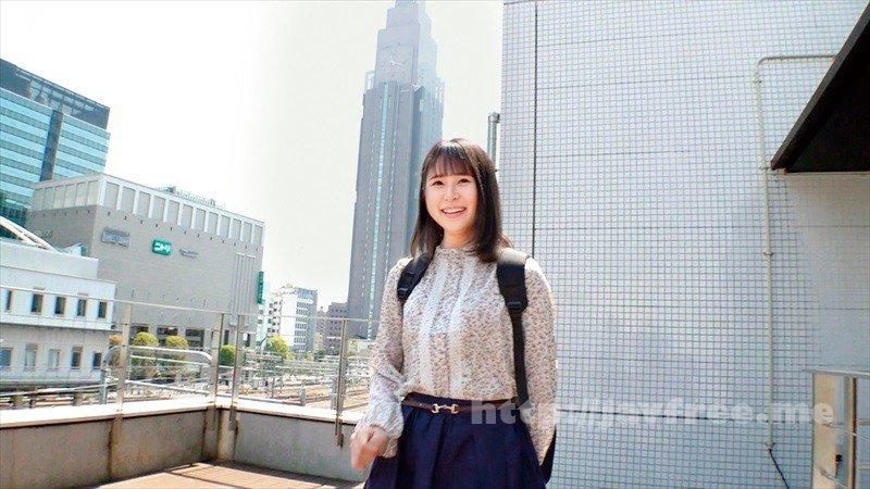 [HD][SKMJ-109] 超絶かわいい 塩美あいり AVデビュー!