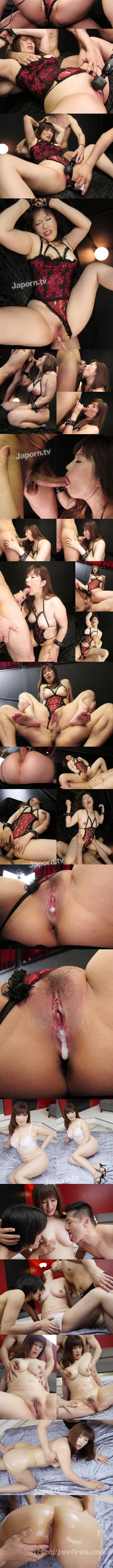 [HD][SKY-263] 好色妻降臨 Vol.38 : 志村玲子 - image SKY-263_3 on https://javfree.me