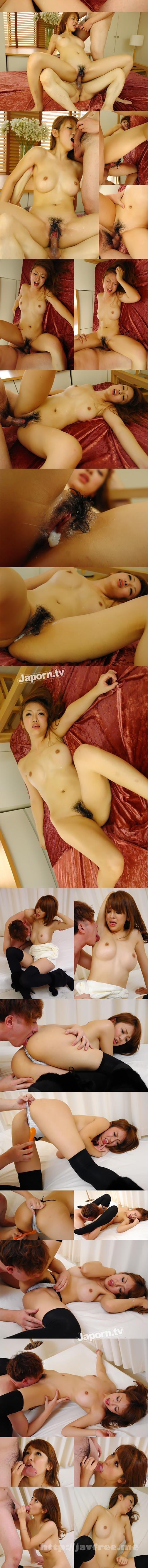 [TEK-080] 唾液を絡める濃厚接吻セックス 三上悠亜 Uncensored - image SKYHD-069_3 on https://javfree.me
