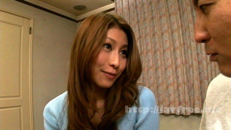 [SMA-460] 家庭教師さな先生 Hな紗奈先生中出し