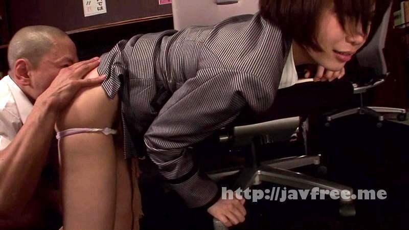 [SMA 744] 学園の御奉仕奴隷 ドM女教師の恥辱性交24時 高梨あゆみ 高梨あゆみ SMA