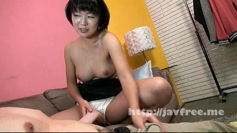 [SMA-767] ヤル気マンマン家庭教師の特別授業 - image SMA-767-3 on https://javfree.me