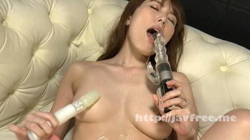 [SMA-786] ガンギマリ媚薬失禁アクメ 波多野結衣 - image SMA-786-11 on https://javfree.me