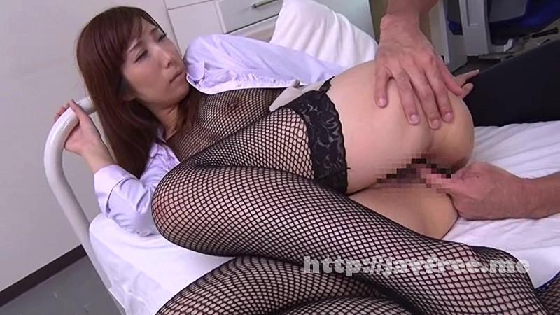 [SMA-801] 巨乳女教師 背徳の種付けセックス 七原あかり - image SMA-801-8 on https://javfree.me