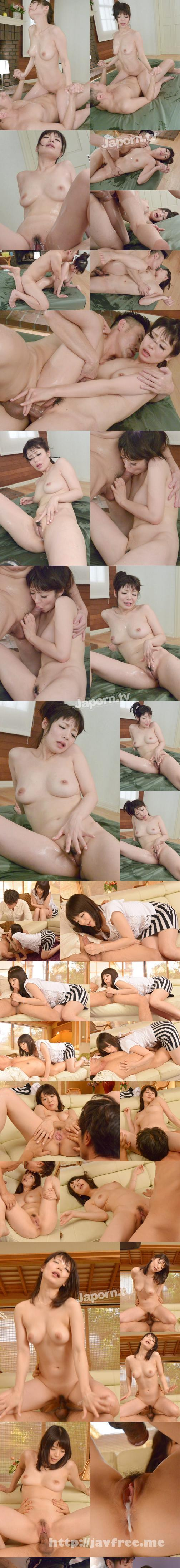 [SMD 112] S Model 112 恥じらいオッパイGカップ巨乳猥褻娘コンプリートファイル 3HRS : 水城奈緒 水城奈緒 SMD Nao Mizuki