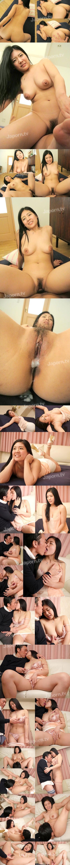 [SMD-177] S Model 177 完全主観 澪とのやらしい生活! : 黒木澪 - image SMD-177_3 on https://javfree.me