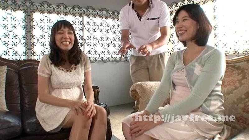 [SMS 080] 2人の長身美脚の妊婦さん 花咲あん&前島絵里奈 花咲あん 前島絵里奈 SMS