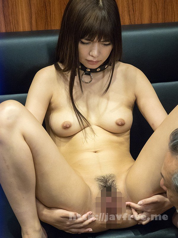 [HD][SMSD-008] 奴隷誓約書 紺野ひかる - image SMSD-008-17 on https://javfree.me