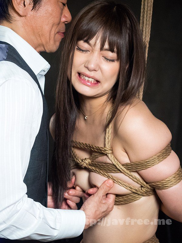 [HD][SMSD-008] 奴隷誓約書 紺野ひかる - image SMSD-008-19 on https://javfree.me