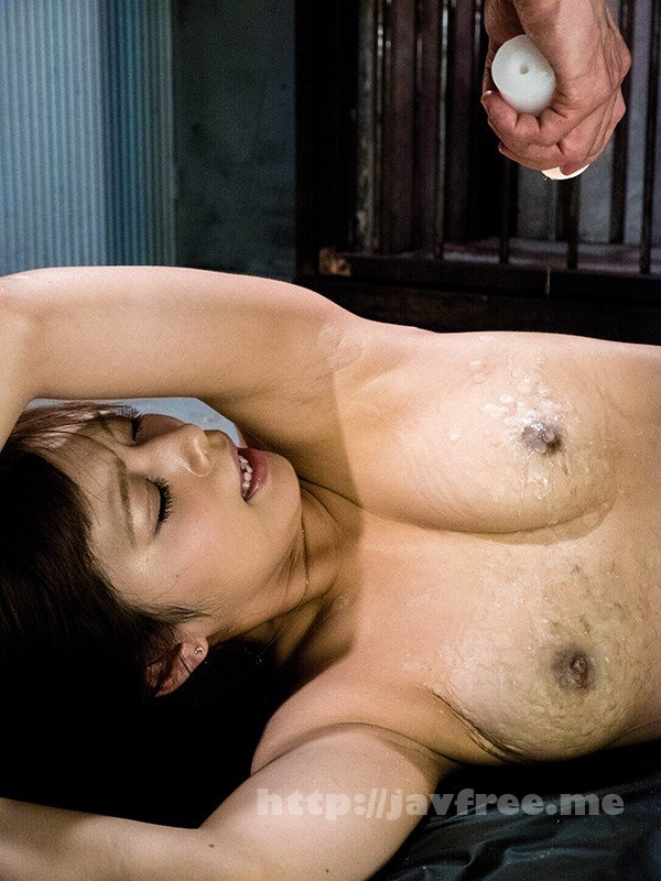 [HD][SMSD-008] 奴隷誓約書 紺野ひかる - image SMSD-008-3 on https://javfree.me