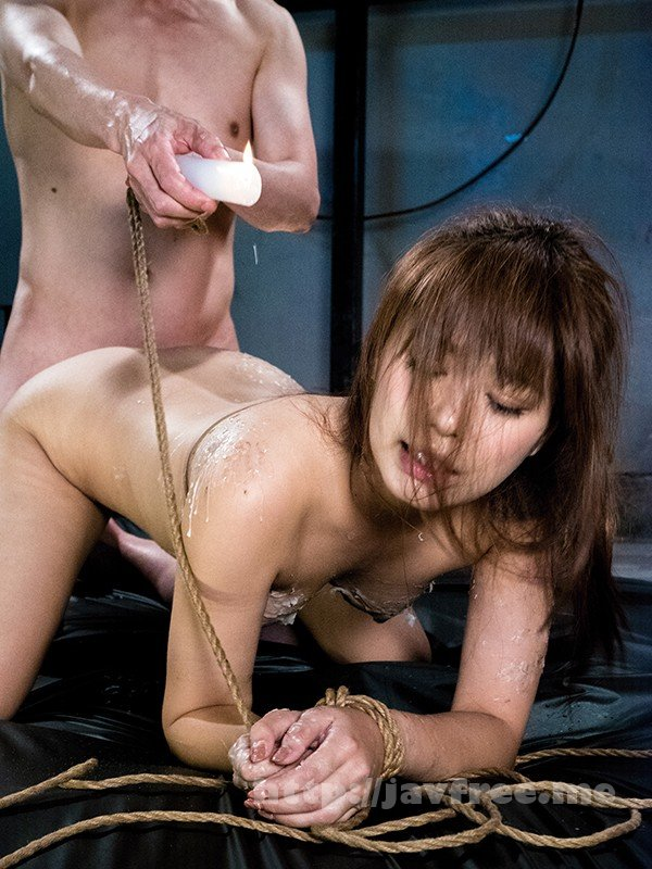 [HD][SMSD-008] 奴隷誓約書 紺野ひかる - image SMSD-008-8 on https://javfree.me