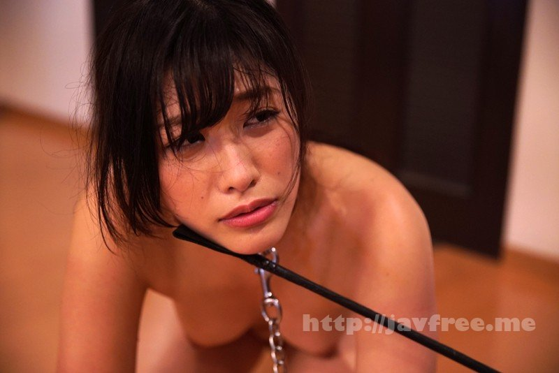 [HD][SMSD-010] 緊縛折檻義娘 春原末来 - image SMSD-010-7 on https://javfree.me