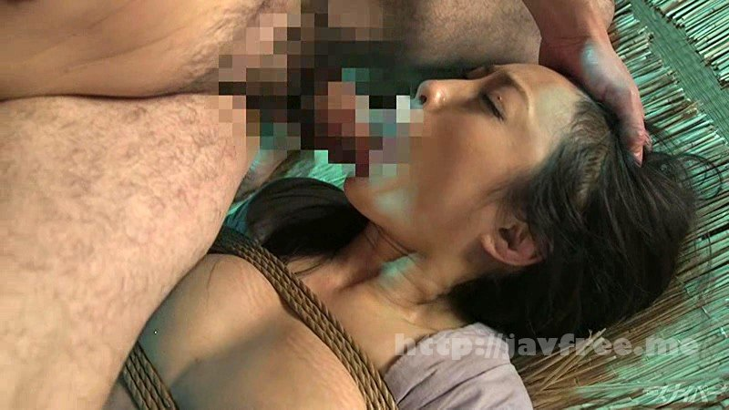 [HD][SMSD-014] 女囚幻想 神納花 - image SMSD-014-11 on https://javfree.me