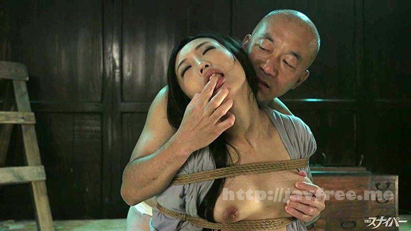 [HD][SMSD-014] 女囚幻想 神納花 - image SMSD-014-9 on https://javfree.me