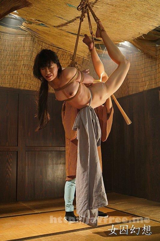 [HD][SMSD-017] 女囚幻想 蓬莱かすみ - image SMSD-017-14 on https://javfree.me