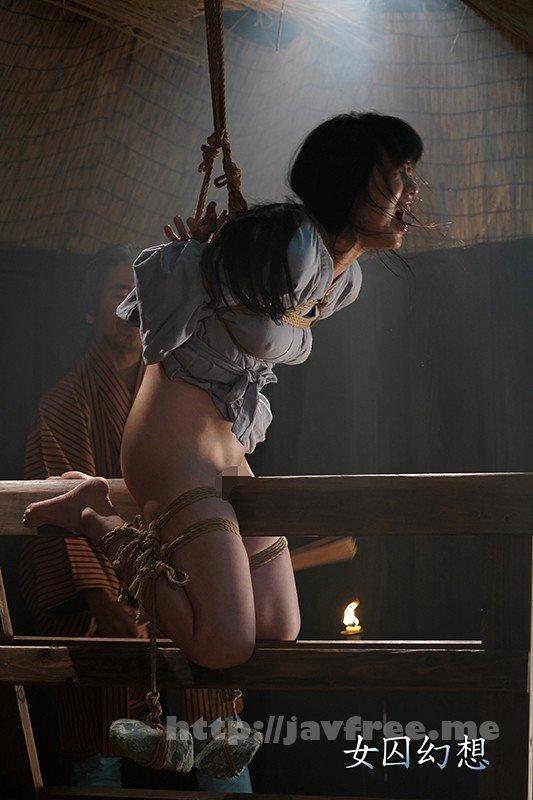 [HD][SMSD-017] 女囚幻想 蓬莱かすみ - image SMSD-017-7 on https://javfree.me