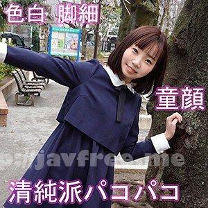 [HD][SMUK-022] あみな 2nd