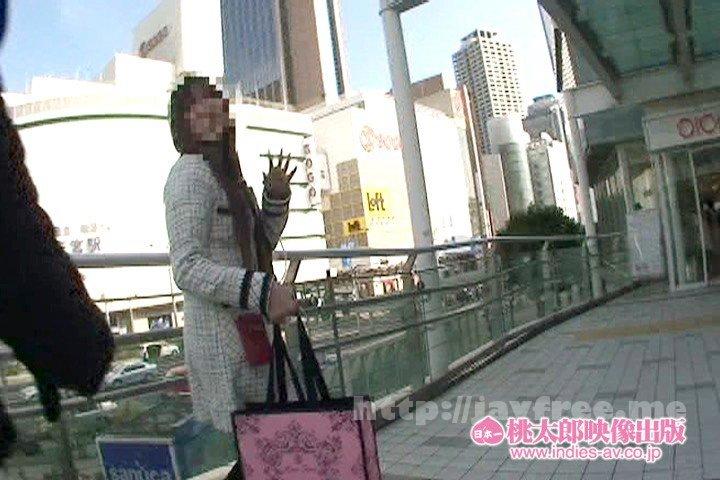 [SNHD-007] 素人ナンパHunters 関西街角美少女24人4時間 関西弁でアカンと言われれば股間が熱くギンギンになること間違いなし!! - image SNHD-007-1 on https://javfree.me