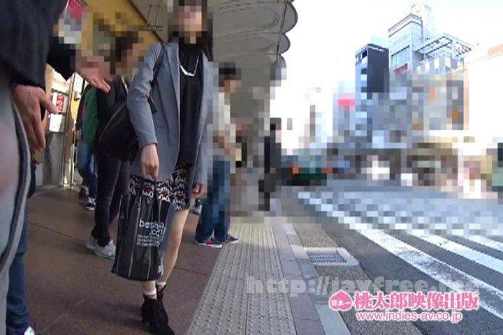 [SNHD-007] 素人ナンパHunters 関西街角美少女24人4時間 関西弁でアカンと言われれば股間が熱くギンギンになること間違いなし!! - image SNHD-007-10 on https://javfree.me