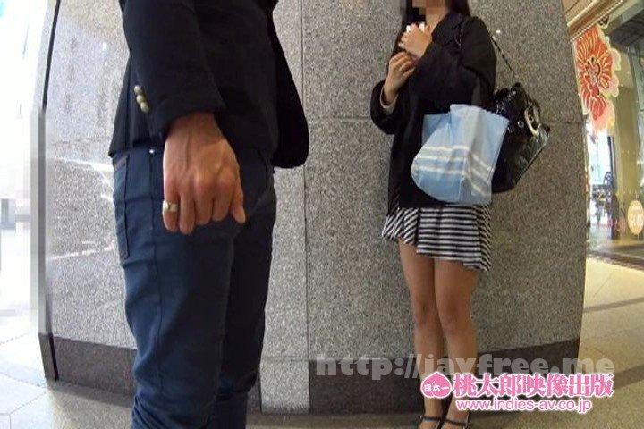 [SNHD-007] 素人ナンパHunters 関西街角美少女24人4時間 関西弁でアカンと言われれば股間が熱くギンギンになること間違いなし!! - image SNHD-007-11 on https://javfree.me