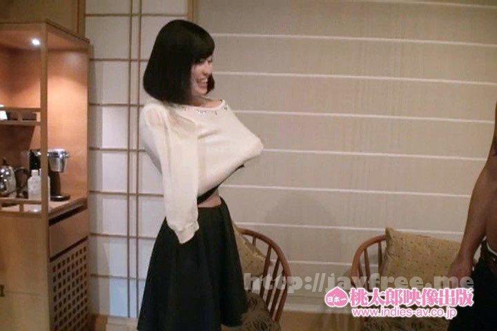 [SNHD-007] 素人ナンパHunters 関西街角美少女24人4時間 関西弁でアカンと言われれば股間が熱くギンギンになること間違いなし!! - image SNHD-007-17 on https://javfree.me