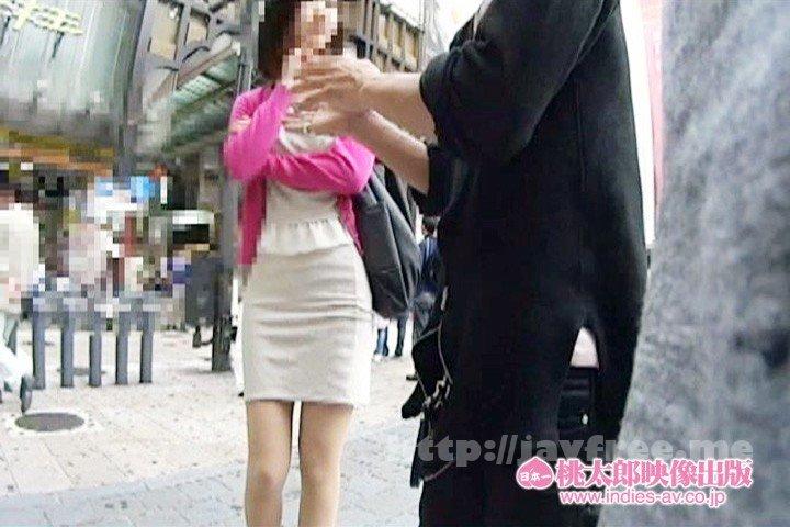 [SNHD-007] 素人ナンパHunters 関西街角美少女24人4時間 関西弁でアカンと言われれば股間が熱くギンギンになること間違いなし!! - image SNHD-007-5 on https://javfree.me