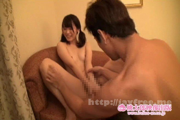 [SNHD-007] 素人ナンパHunters 関西街角美少女24人4時間 関西弁でアカンと言われれば股間が熱くギンギンになること間違いなし!! - image SNHD-007-7 on https://javfree.me