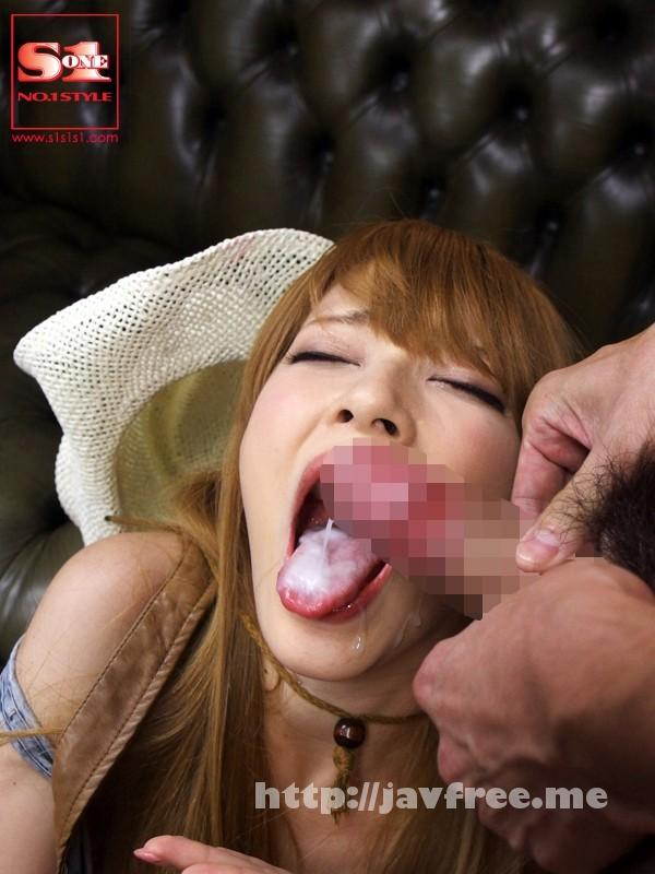 [HD][SNIS-016] 精子ちょうだい ティア - image SNIS-016-8 on https://javfree.me