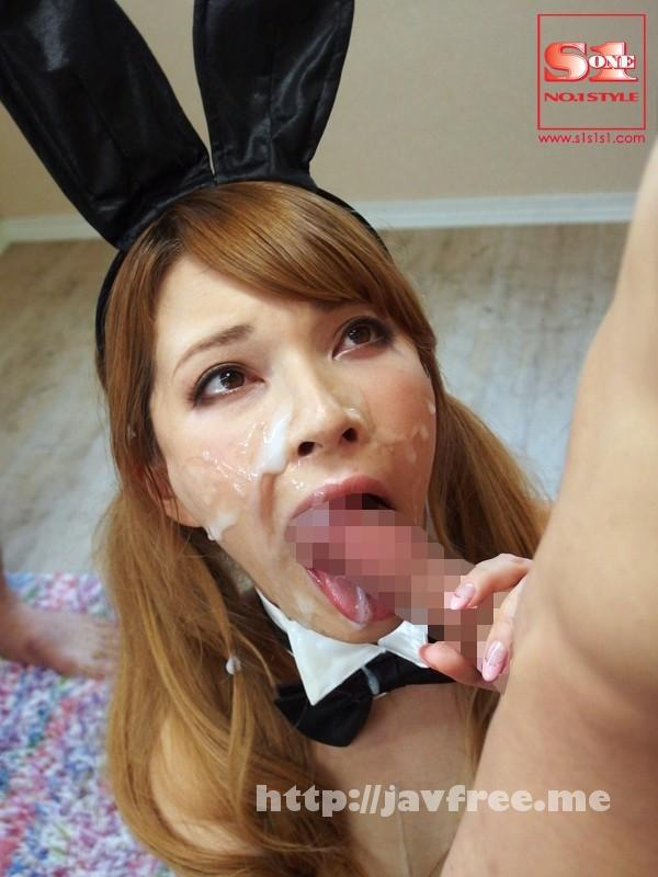 [HD][SNIS-016] 精子ちょうだい ティア - image SNIS-016-9 on https://javfree.me