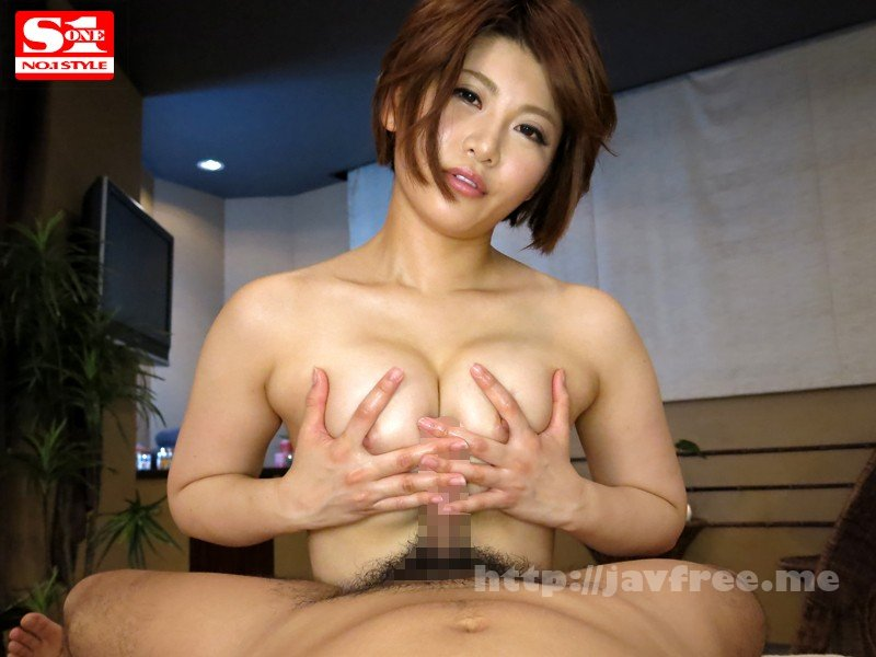 [SNIS 101] 官能エステティシャン 推川ゆうり 推川ゆうり SNIS
