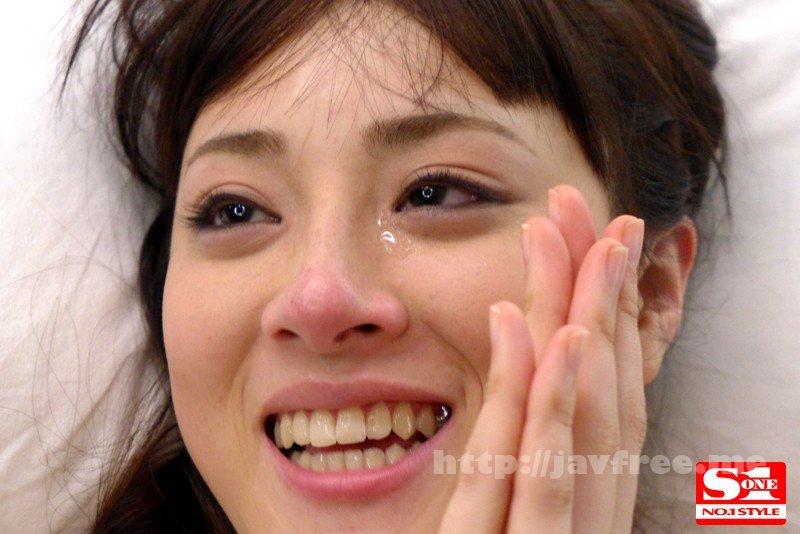 [SNIS-151] 新人NO.1STYLE 藍沢潤AVデビュー こんなに美人で、ほぼ処女です。 - image SNIS-151-10 on https://javfree.me