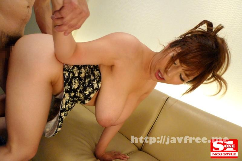 [SNIS-342] 超乳がボロリ 新山らん - image SNIS-342-7 on https://javfree.me