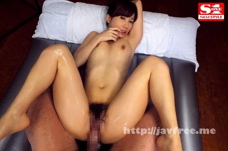 [SNIS 382] 超高級風俗嬢 小島みなみ 小島みなみ SNIS