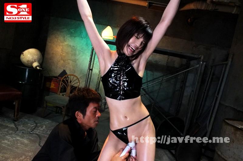 [SNIS-466] 秘密捜査官の女 汚れた復讐者 有賀ゆあ - image SNIS-466-10 on https://javfree.me