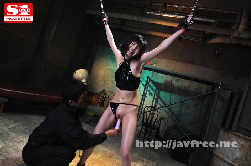 [SNIS-466] 秘密捜査官の女 汚れた復讐者 有賀ゆあ - image SNIS-466-7 on https://javfree.me