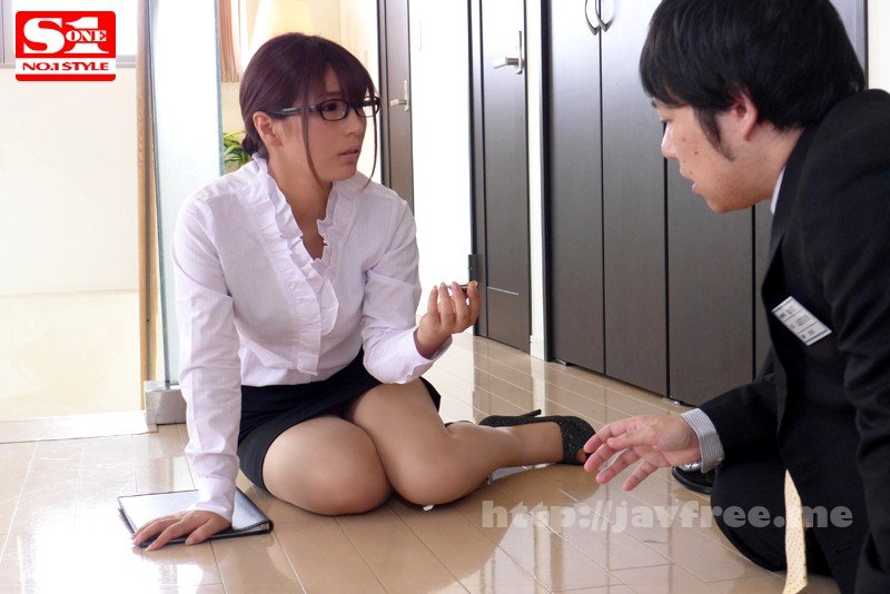 [SNIS-486] 婚活アドバイザーの誘惑 星野ナミ Uncensored - image SNIS-486-7 on https://javfree.me