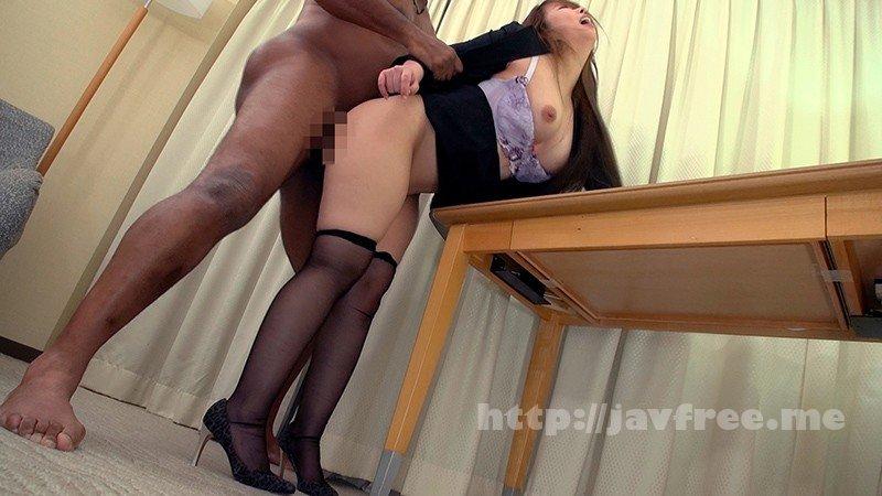 [HD][SNKH-005] フリーター女子は黒人と遊びたい! 憧れの黒人棒と対面したムチ肉おねえさんガチンコイキ 玉木くるみ - image SNKH-005-8 on https://javfree.me
