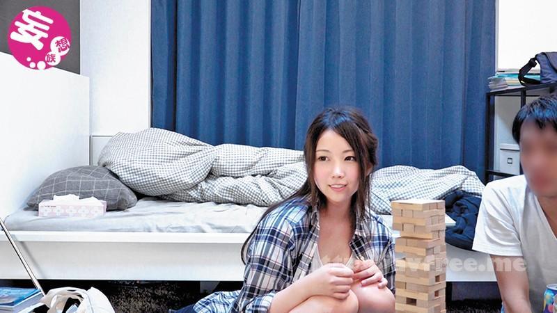 [SNTH-014] ナンパ連れ込みSEX隠し撮り・そのまま勝手にAV発売。する23才まで童貞 Vol.14