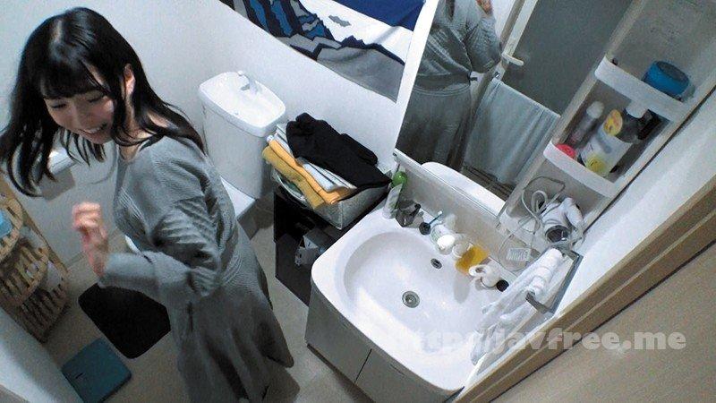 [HD][URKK-038] 最低10発はヌクッ!!ミルク効果で何度でも射精可能な母乳回春サロン 成澤ひなみ - image SNTJ-019-1 on https://javfree.me
