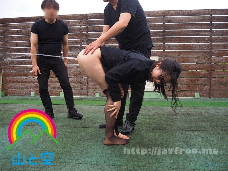 [HD][SOAN-053] 篤志家肛門奉仕 フィランソロピーの教えからお尻の穴に対する慈善的な目的を援助するために、この度、出演を決意しました… - image SOAN-053-12 on https://javfree.me