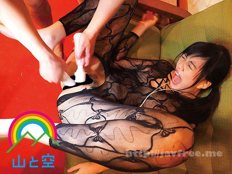 [HD][VENX-032] 息子の朝勃ちで勝手にグラインドしまくる絶頂マタガリータ母のえっぐい騎乗位セックス 彩水香里奈 - image SOAN-057-18 on https://javfree.me