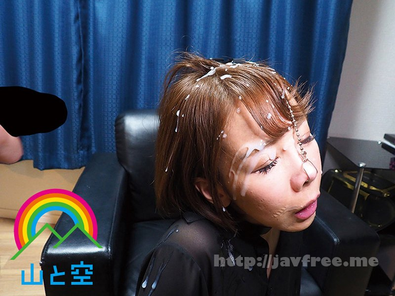 [HD][SOAN-063] 四六時中脳ミソチ●ポのマゾ美人講師エレクトーン「精子で髪の毛洗わせて下さい2穴ファック精汁強淫お願いします」 最上さゆき - image SOAN-063-13 on https://javfree.me