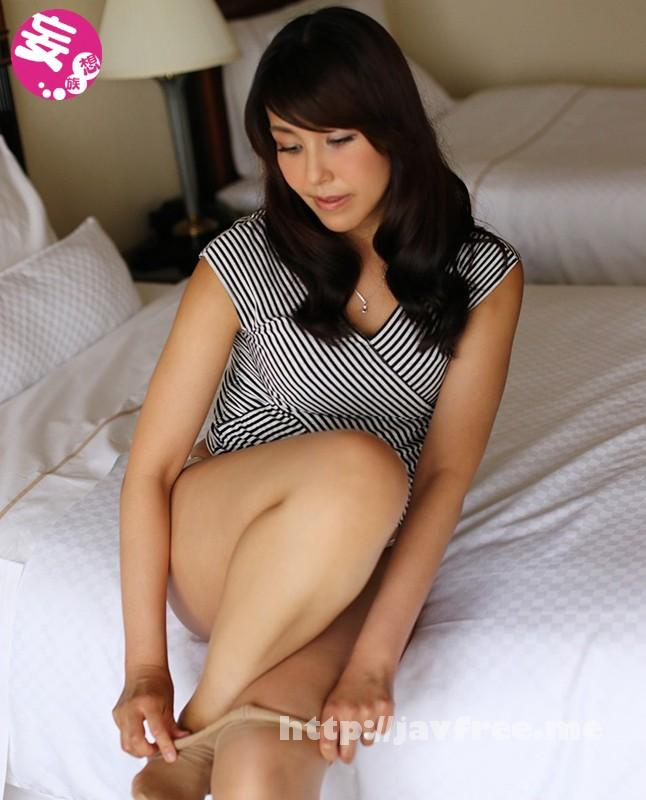 [SOAV-008] 人妻の浮気心 葵紫穂 - image SOAV-008-1 on https://javfree.me
