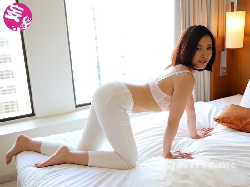 [SOAV-009] 人妻の浮気心 谷原希美 - image SOAV-009-1 on https://javfree.me