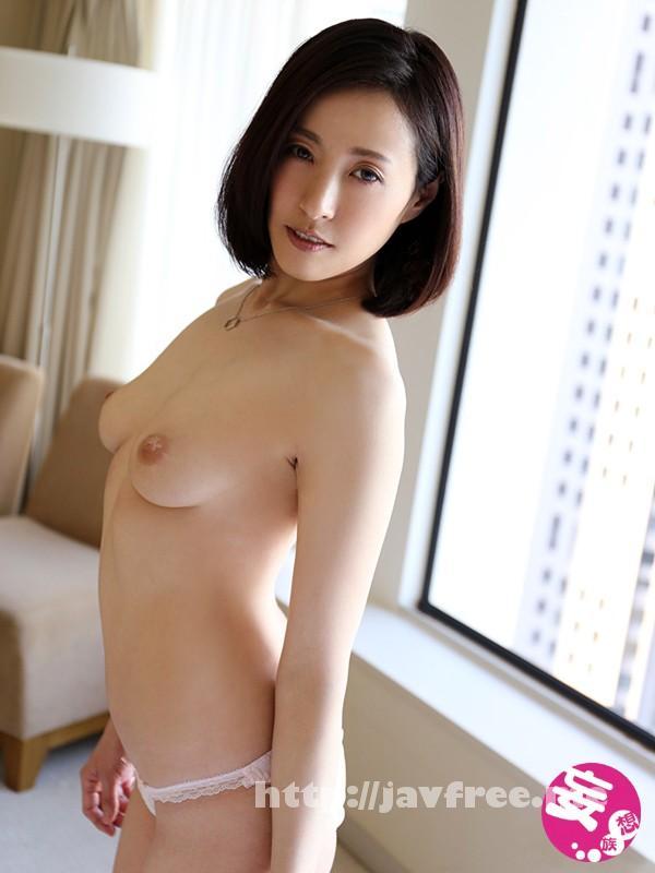 [SOAV-009] 人妻の浮気心 谷原希美 - image SOAV-009-3 on https://javfree.me