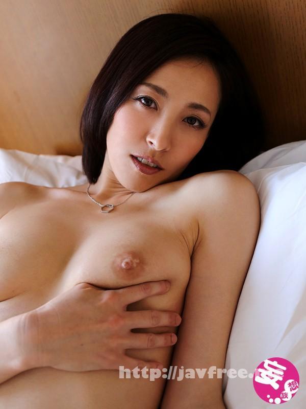 [SOAV-009] 人妻の浮気心 谷原希美 - image SOAV-009-5 on https://javfree.me